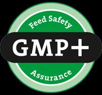 GMP+ B4 Transport Zertifikat